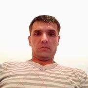 Акмал Маматов 41 Кызыл-Кия