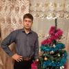 Александр, 43, г.Омск