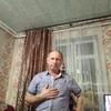 Sergey, 64, Volokonovka