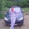 Shuhrat, 35, Jalalabat