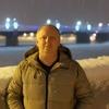 Михаил, 42, г.Тверь