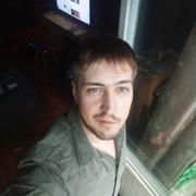 Антон 32 Москва