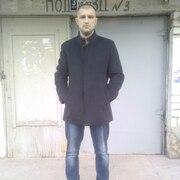 Олег 41 Димитровград