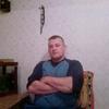Виктор, 43, г.Макеевка