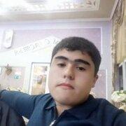 alisagib dzafarov, 43, г.Дербент