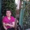 лЕдИ-18, 45, г.Тельманово