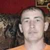 Наркоша, 35, г.Верхние Татышлы