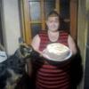 ВАЛЕНТИНА, 36, г.Лутугино