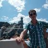 Dmitriy, 36, Vilnohirsk