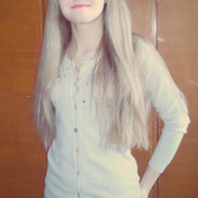Ирина, 26, г.Ахтырка