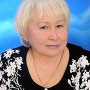Людмила 62 Луцк