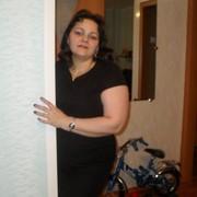 Ольга, 47, г.Заполярный