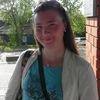 Екатерина, 32, г.Называевск