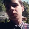Кирилл, 19, г.Шахты