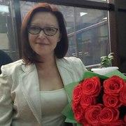 lisa, 43, г.Старый Оскол