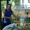 Сергей, 50, г.Оренбург