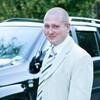 Aleksandr, 30, г.Даугавпилс