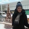 Маша, 18, г.Минск