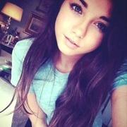 Leyla, 18, г.Баку