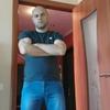 Владимир, 32, Олександрія