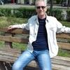 ВАДИМ, 53, г.Киев