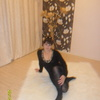 Ирина, 36, г.Бабушкин