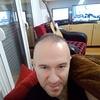 David, 36, г.Комотини