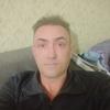 Николай, 44, г.Тамбов