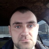 Юрий, 39, г.Радужный (Ханты-Мансийский АО)