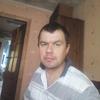 Андрей, 40, г.Великие Луки
