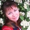 Жанна, 43, г.Раевский