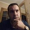 Александр, 30, г.Майкоп