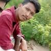 G.sumanthreddy reddy, 19, г.Gurgaon