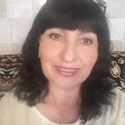 МАРИНА, 58, г.Новошахтинск
