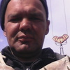 Александр, 40, г.Бийск