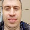костя, 40, г.Ивано-Франковск