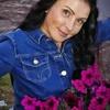 Руслана, 45, г.Сургут