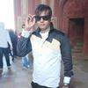 sharvan kumar, 22, г.Gurgaon