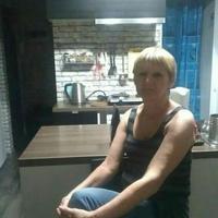 Светлана Орехова, 61 год, Весы, Шахты