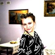 Юлия 35 лет (Овен) Ярково