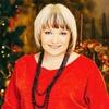 Наталья, 47, г.Сургут