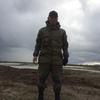 Евген, 31, г.Губкинский (Ямало-Ненецкий АО)