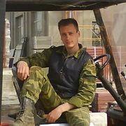 Андрей, 44, г.Новозыбков