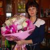 Elena, 51, г.Калининск