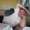 Валерий, 52, г.Волчанск