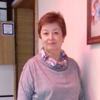 Людмила, 59 лет, Водолей, Орел