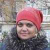 Иришка, 35, г.Екатеринбург