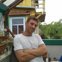 Алексей, 41 год, Скорпион, Краснотурьинск