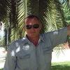 Леонид, 53, г.Балахна