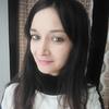 Инна, 36, г.Ефремов